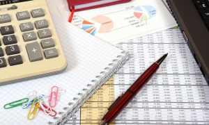 Типы хозяйственных операций в бухгалтерском учете