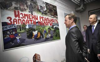 Силуанов назвал повышение НДС – самым безобидным изменением в налоговой системе