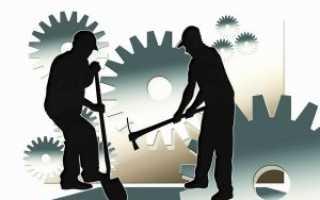 Порядок и основания расторжения трудового договора по инициативе работника