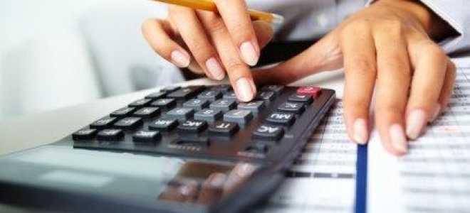 Чем отличается счет от счет-фактуры: в чем разница