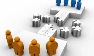 Чем отличается ООО от ОАО, ПАО, ЗАО: сравнительная таблица, порядок регистрации